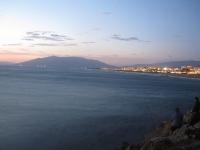 img_8271Nachtaufnahme mit Blick auf den Strand von Tarifa