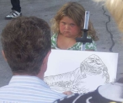 Guter Zeichner