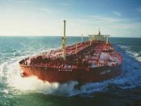 Schiff Jahre Viking