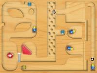 Labyrint 2 HD