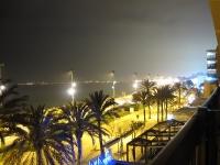 Palme de Mallorca Kurzauslfug