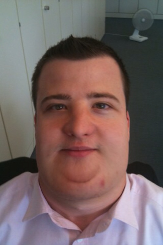 Übergewicht in den USA