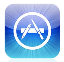 Die besten Apps des App-Store