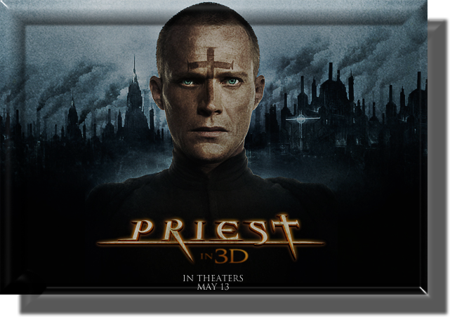 Priest der Film - Quelle: priest-themovie.com