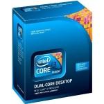 Intel Core i3 530 2,93Ghz Prozessor