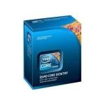 Intel Core i5 750 2,66Ghz Prozessor