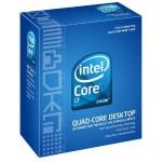 Intel Core i7 920 2,66Ghz Prozessor