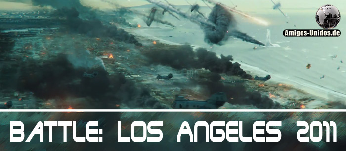 Battle-Los-Angeles-2011-Trailer-Kinofilm