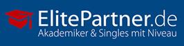 Bewertung für ElitePartner.de
