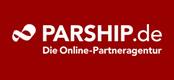 Bewertung für Parship.de