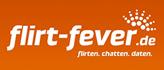 Bewertung für flirt-fever.de
