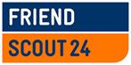 Bewertung für friendscout24.de