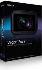 Sony-Vegas-Pro-9