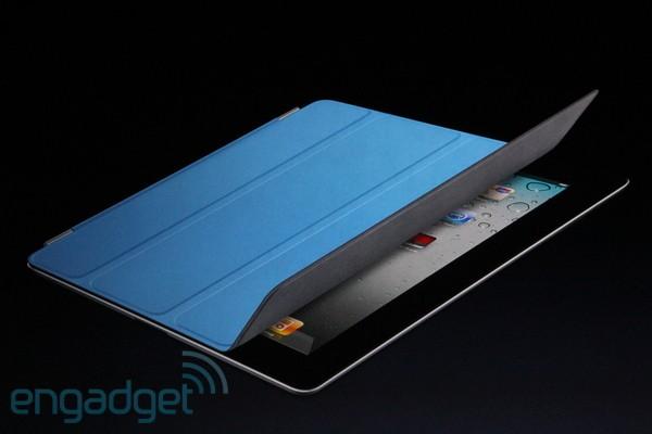 iPad 2 Hülle im Test