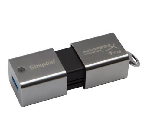 Kingston USB Stick 1TB