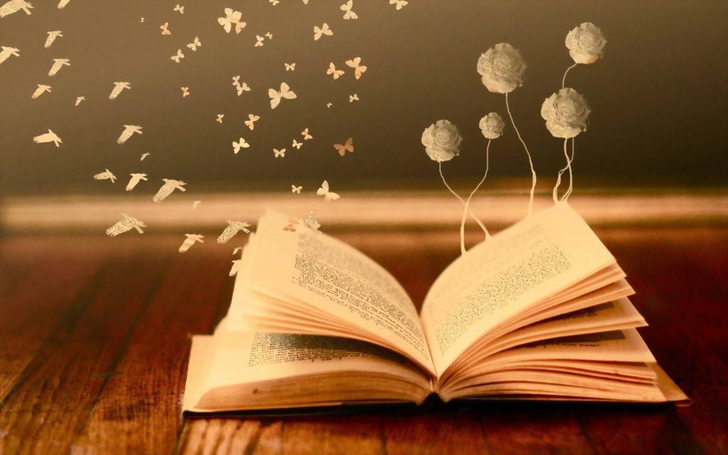 Buchempfehlung Buch Tipps - Quelle: